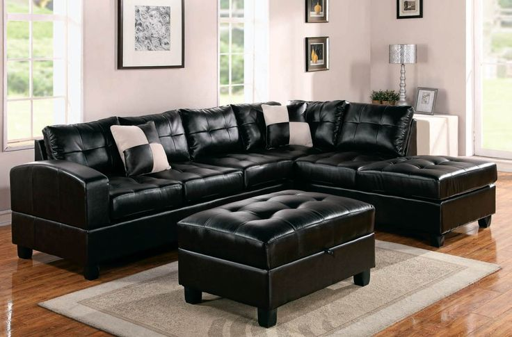 Best 25+ Leather Sofa Sale Ideas On Pinterest | Leather Couches