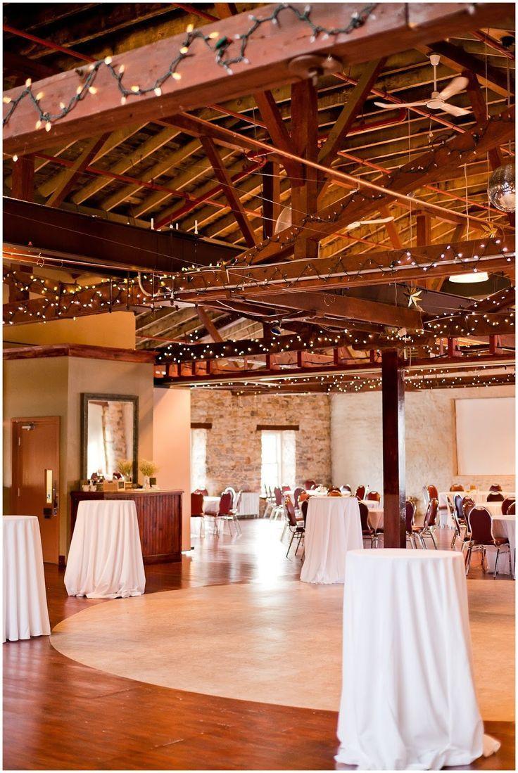 best outdoor wedding venues perth%0A Marlee   Bryan  Wedding Venues