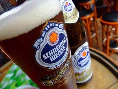 ドイツ人にとってビールはどんな存在?現地で感じる6つの事 | Spin The ...