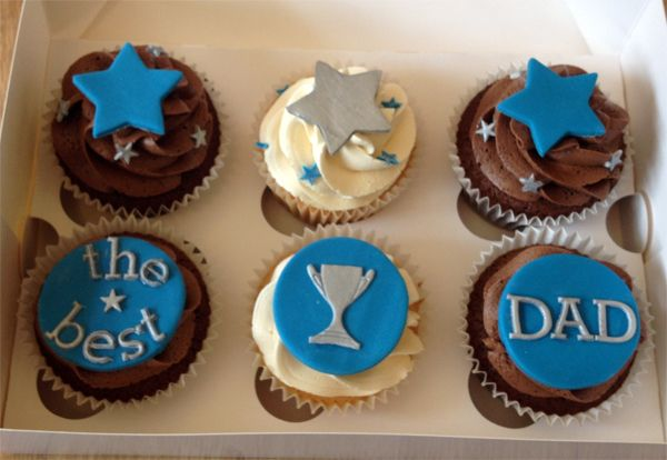 fathers_day_cupcakes