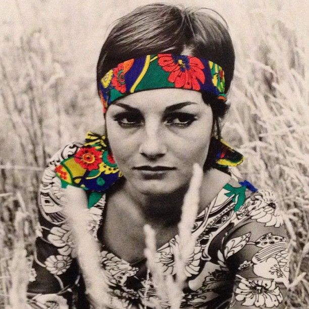 'Young woman' by Carol Jerrems, 1970.  Melbourne-don't miss Carol Jerrems:photographic artist, running til September 29th at the MGA. #caroljerrems #melbourne #70s #photography