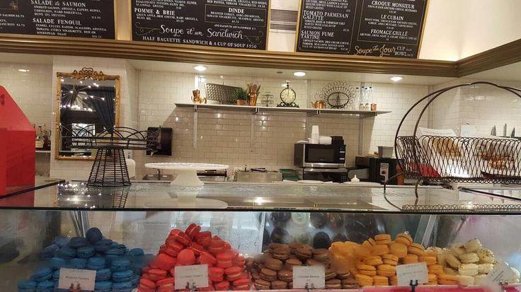 July 2016 do u wanna some?  #KendallCollege #KendallShortProgram #kendallsummerprogram #chicago #usa #brazilian #Laureate #laureateinternationaluniversities #internationaleducation #internationalrelations #Internationality #multicultural #business #entrepreneur #entrepreneurship #management #culture #strategy #IBMR #bizinus #tonipatisserie #culinary #gastronomia #cake #cafe