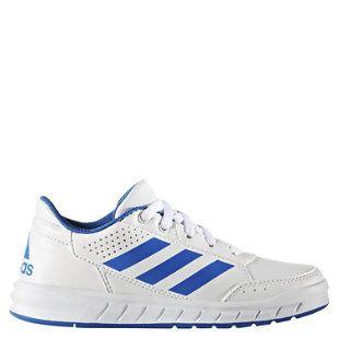 Adidas Zapatilla Escolar Unisex BA9544 - Falabella.com