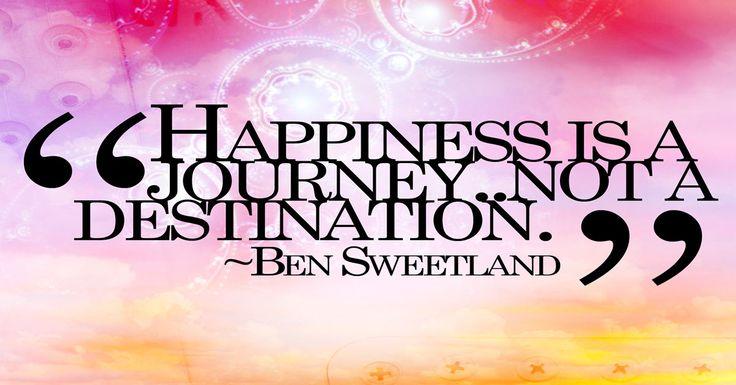 20 Proven Happiness Hacks That Will Improve Your Life https://www.ahealthblog.com/20-proven-happiness-hacks-that-will-improve-your-life.html?utm_campaign=crowdfire&utm_content=crowdfire&utm_medium=social&utm_source=pinterest