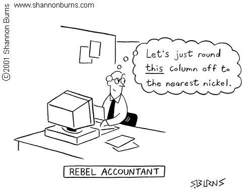 The 25+ best Accounting jokes ideas on Pinterest