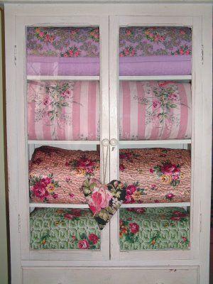 Vintage Eiderdowns - Vintage Home