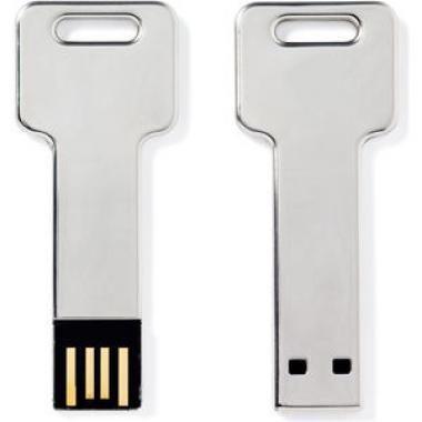 Usb Keydrive :: Promotional USB Flashdrives :: Promo-Brand :: Promotional Products l Promotional Items l Corporate Branding l Branded Mercha...