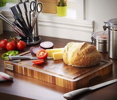 Acacia Wooden Chopping Board Thick Easy Clean 100%  http://www.ebay.co.uk/itm/Acacia-Wooden-Chopping-Board-Thick-Easy-Clean-100-/252615383255?hash=item3ad10cd8d7:g:U4AAAOSw5cNYGI1L    Take our  Fantastic That you can Get . Visit  Us  Before Its Over For the best  Bargains