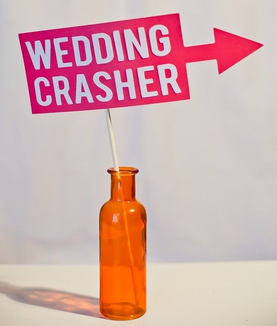 Backyard Crashers Sign Up: 40 Best Images About Photo Booth Props On Pinterest