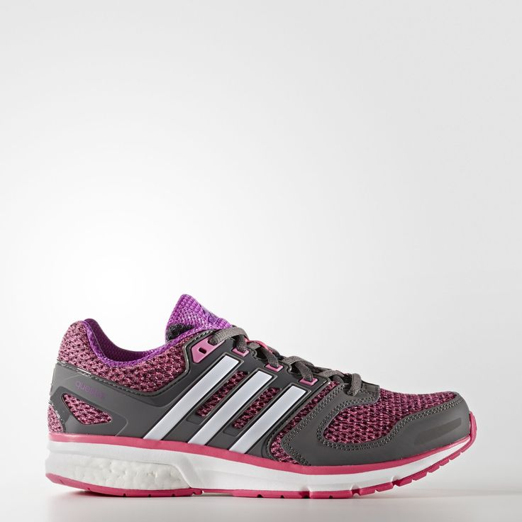 adidas - Questar Boost Shoes