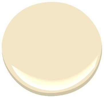 Dining Room Paint For Wainscot Kitchen Cabinet Trim And