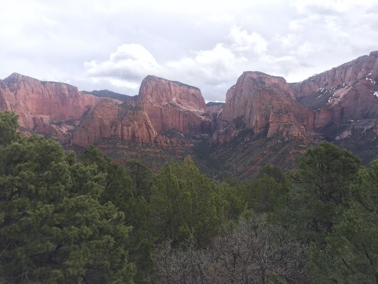 Best Ut Usa Ideas On Pinterest Utah Usa Bryce Canyon Utah - Ut usa