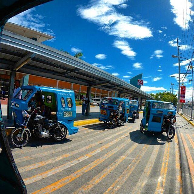 ●●● SWIPE >>>>> | The tricycle battle ~ Koronadal vs General Santos ◆ February 2017 ◆ ★ #travel #travelgram #travelpics #travelphoto #travbuddy #travelphotography #wander #wanderlust #traveling #instatravel #koronadal #gensan #instapassport #igtravel #traveler #potd #photooftheday #blogger #travelblog #travelblogger #blog #trip #solo #backpacker #choosephilippines #wheninmanila #noelontheroad #ig_pilipinas #fotografiaunited #ilovesoxph★ by noelontheroad. travbuddy #ig_pilipinas #igtravel…