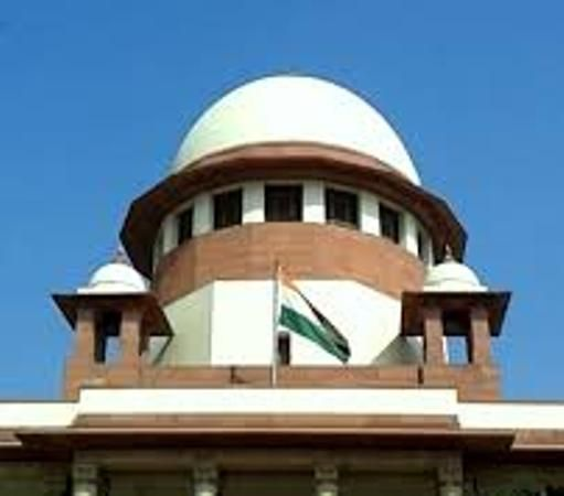 Sachaa News   New Delhi [India], Dec. 8 :  The Supreme Court will on Thursday hear the plea filed by Asha Ranjan, the wife of slain journ...
