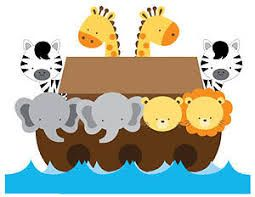 Image result for noah's ark animals graphics