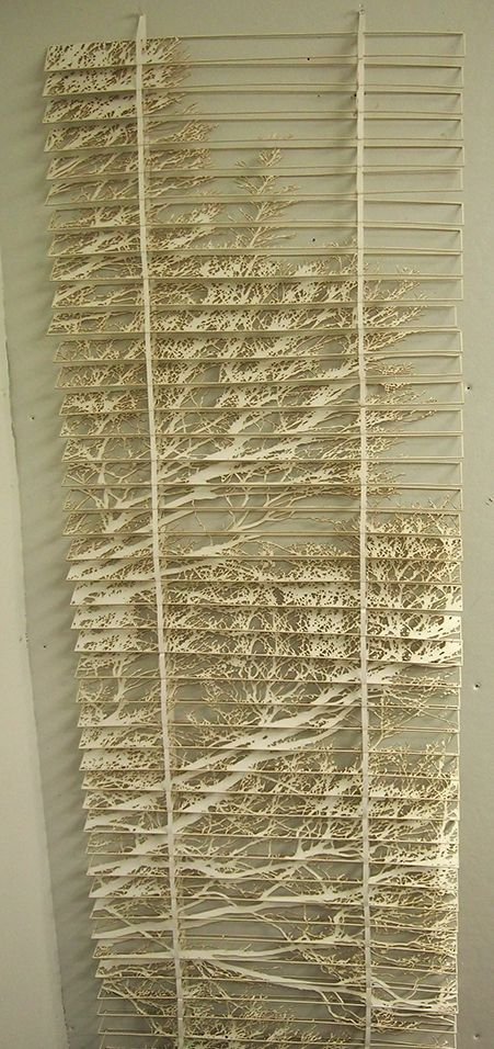 Paper + Book + Art | 紙 + 著作 + アート | книга + бумага + статья | Papier + Livre + Créations Artistiques | Carta + Libro + Arte | Hannah Skoonberg