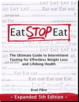 "https://pdf.yt/d/ysFpr18PZ-_cKwvw ««« Download and Read ""Leaked Info"" of Eat Stop Eat Expanded Edition PDF-eBook by Brad Pilon 