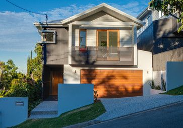 Brisbane home - Kalka