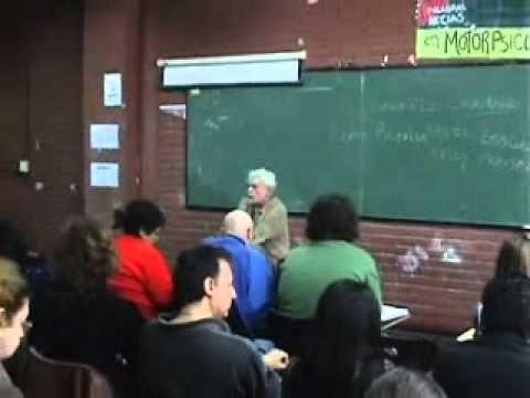 Algunos Conceptos en Psicologia Analitica.Horacio Ejilevich Grimaldi.wmv - YouTube