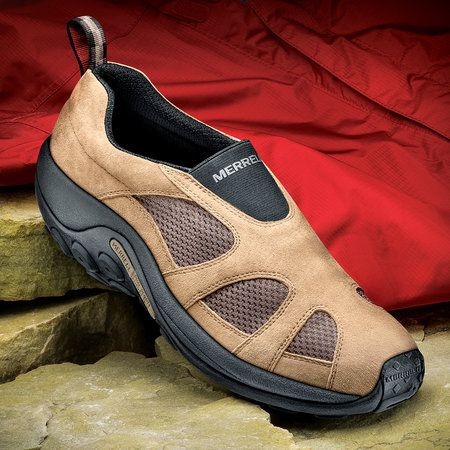172 Best Images About Style Outdoor Shoes On Pinterest