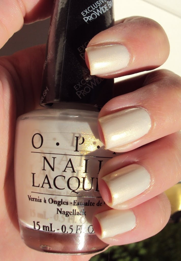The 61 best Nail Polish Want List images on Pinterest | Nail polish ...