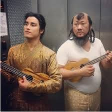 remy hii - Google Search