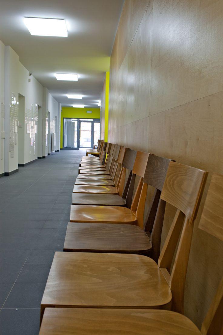 #medical center #interior design #interior hospital #medical interiors