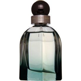 Balenciaga L'Essence Eau de Parfum