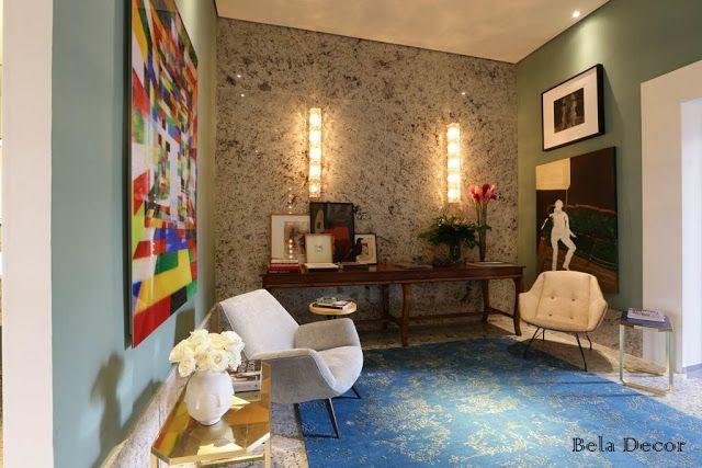 ... Cores sur Pinterest  Bancada De Granito, Granite et Petite Cuisine