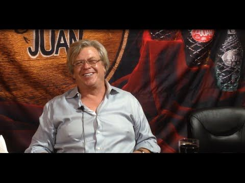 'I Would Have Been a Drug Dealer.' - Ron White Talks Alternative Career Choices - http://LIFEWAYSVILLAGE.COM/career-planning/i-would-have-been-a-drug-dealer-ron-white-talks-alternative-career-choices/