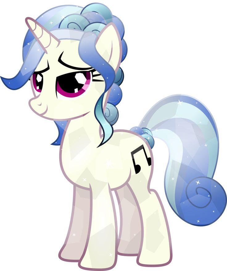 Crystal Vinyl Scratch  Up 4 adoption  Comment 2 adopt