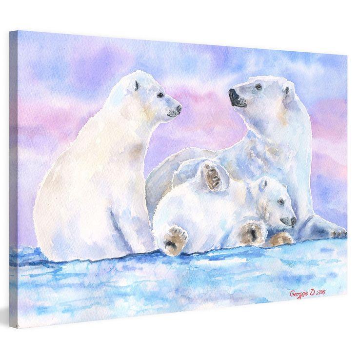статье схема картинки белого медведя талант мастера стоит
