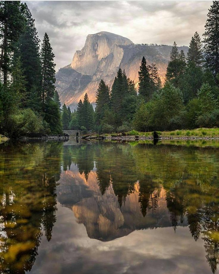 The Perfect Weekend Getaway In Yosemite Valley: Best 25+ Yosemite National Park Ideas On Pinterest