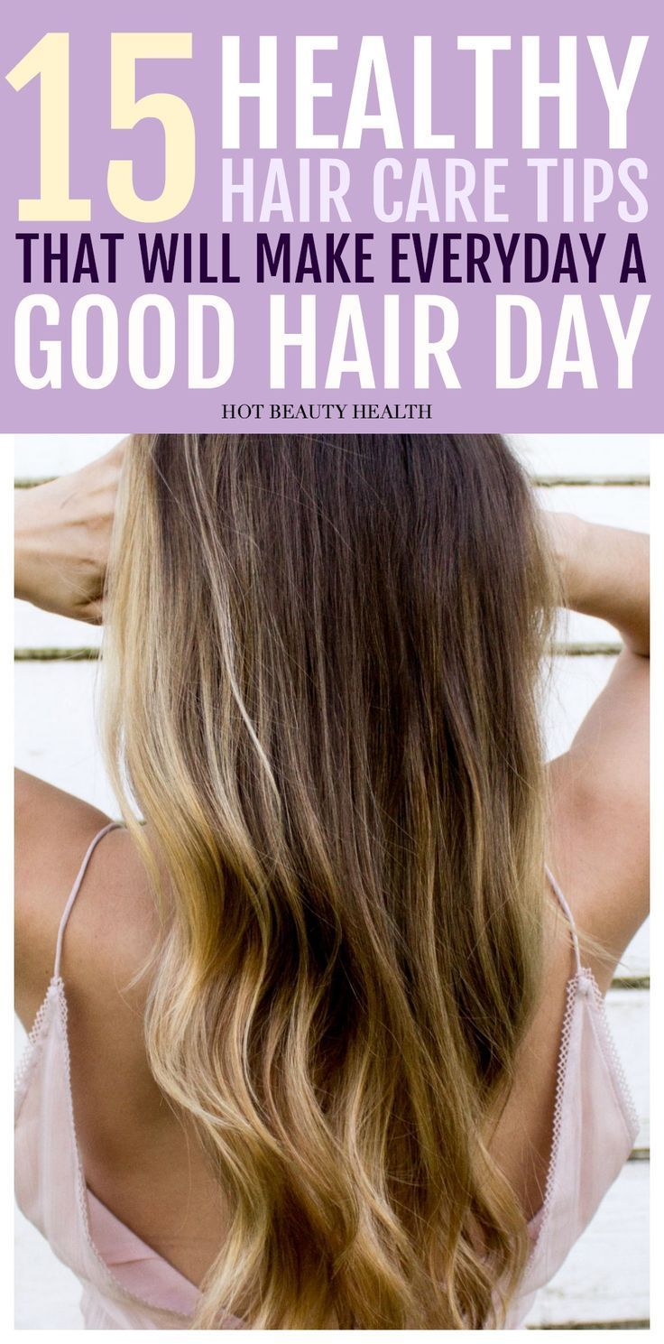 best hair trends images on pinterest cute hairstyles easy