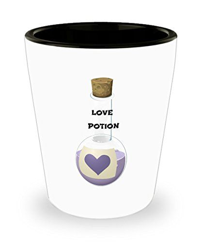 Love Potion Shot Glass Scott Designs https://www.amazon.com/dp/B07458C9GQ/ref=cm_sw_r_pi_dp_x_D5WCzb37CM492