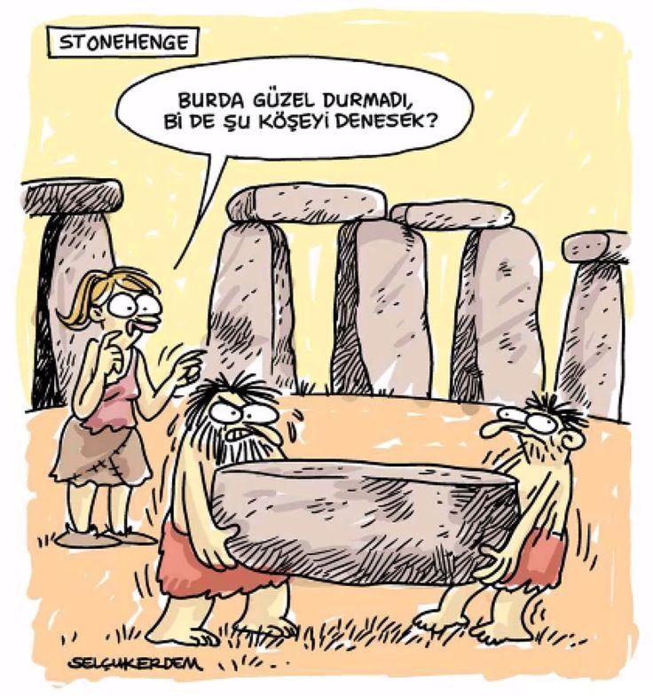En güzel Selçuk Erdem karikatürleri Selçuk Erdem #selçukerdem #selcukerdem #karikatür #mizah #çizgi #komik #penguen #penguendergi