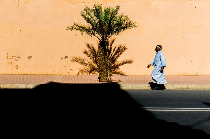 Zagora man by Sebastian Sosin on 500px