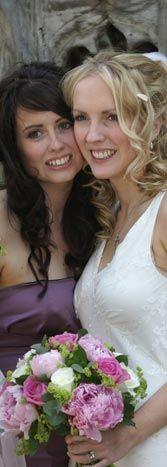 DressmakingTailoring And Alterations Bespoke Bridal Dressmaker Formal Wear Soft Furnishings