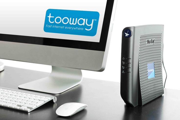 #Tooway #İnternet Hakkında  Bilgi için: http://goo.gl/MVf68e