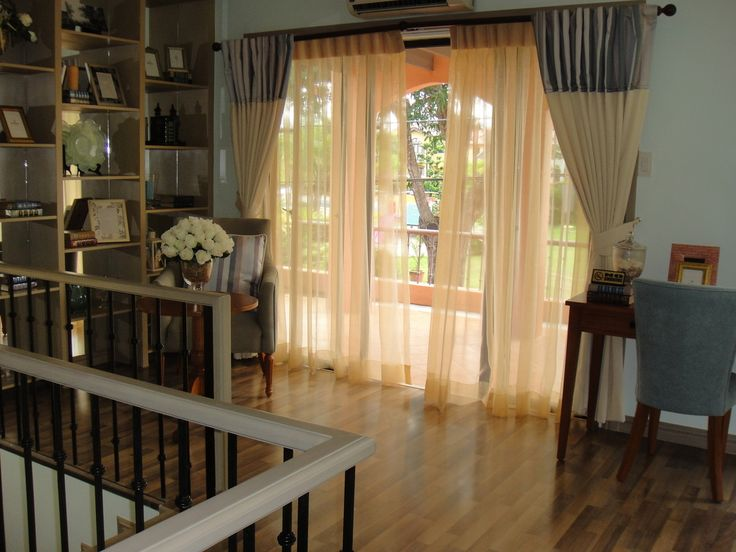 Lladro Model House Of Savannah Crest Iloilo By Camella Homes | Erecre Group  Realty, Design