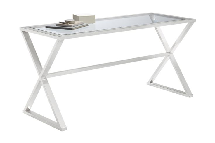 1000 Images About Tables On Pinterest Nesting Tables