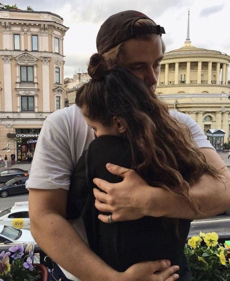 Best 25 Cute Couple Images Ideas On Pinterest  Love Hug -4297