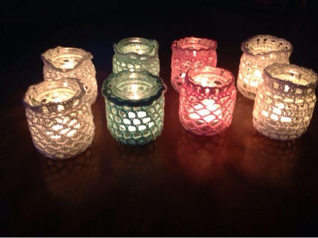 Flowsade: Valoa pimeään