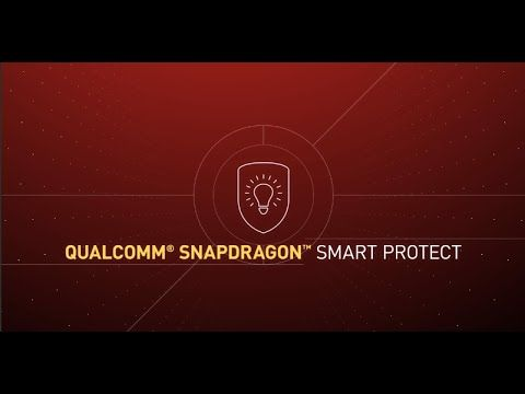 Snapdragon 820 to Include Onboard Malware Protection https://n4bb.com/snapdragon-820-to-include-onboard-malware-protection/ #Mobile #Snapdragon820
