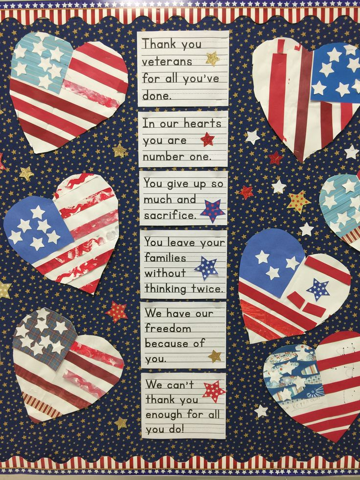 Classroom Ideas For Veterans Day ~ Best images about veteran s day on pinterest veterans
