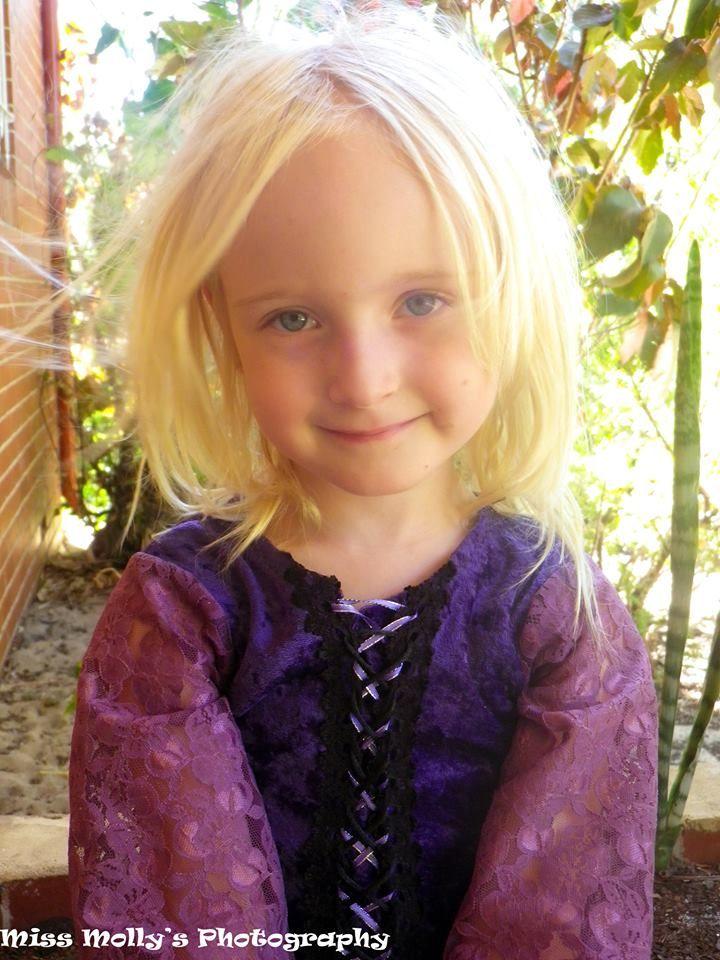 My #beautiful #gorgeous #darling #niece Lila #fashion #beauty #photography #dresses #purple #blondehair #blueeyes #cute #kids