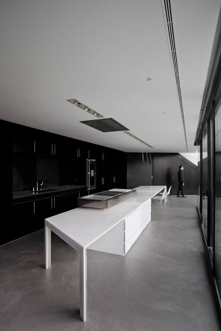 X-House de Cadaval y Solà-Morales