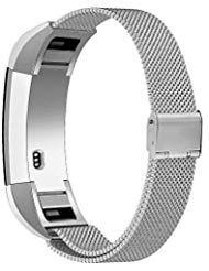KeepMo Ersatarmband Kompatibel für Fitbit Alta HR Armband/Alta HR/Ace Armband f…