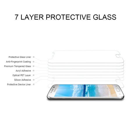 Защитное стекло NENUKA для Samsung galaxy S3 mini  — 17965.56 руб. —  <p>Защитное стекло NENUKA для Samsung galaxy S3 mini</p>