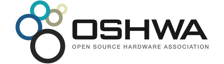 Best Practices for Open-Source Hardware- documentaton